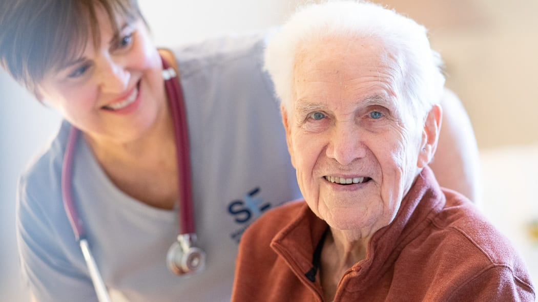 Southeastern Home Health Services